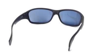 Vuarnet Active Medium Noir Mat VL0113 0011 65-16