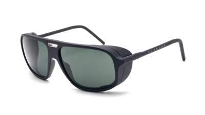 Vuarnet Ice Black Matte VL1811 0002 60-15 167,90 €