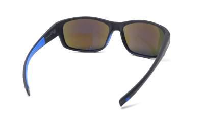 Vuarnet Active Large Noir Mat VL1521 0007 62-15