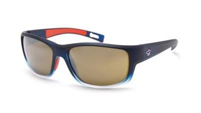 Vuarnet Active Large Multicolor Matte VL1521 0014 62-15 167,90 €