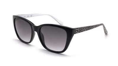 b2abaa2823 Guess Sunglasses for women 2018