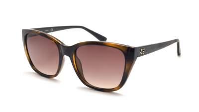 Guess GU7593 52F 54-18 Tortoise 62,42 €
