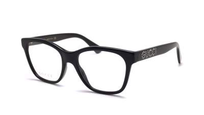 Gucci GG0420O 001 52-18 Noir 205,90 €