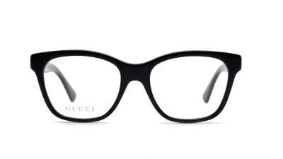Gucci GG0420O 001 52-18 Noir