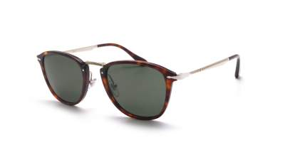 Persol Calligrapher edition Écaille PO3165S 24/31 50-22 138,25 €