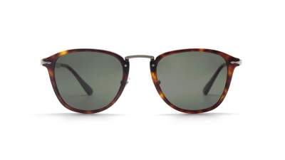 Persol Calligrapher edition Écaille PO3165S 24/31 50-22