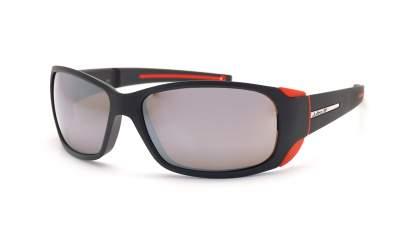 Julbo Montebianco Black Matte J415 1222 62-15 63,90 €