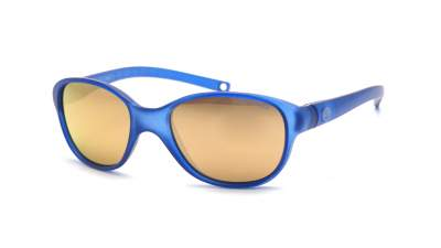 Julbo Romy Blue Matte J508 1132 45-17 29,90 €