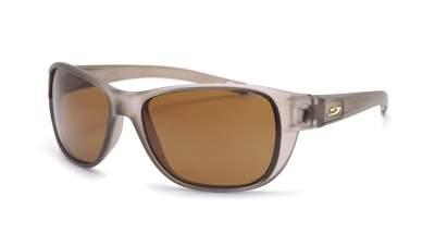 Julbo Capstan Grey Matte J520 9014 57-15 Polarized 68,00 €