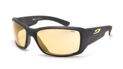 Julbo Whoops Black Mat J400 3114 61-17 89,90 €