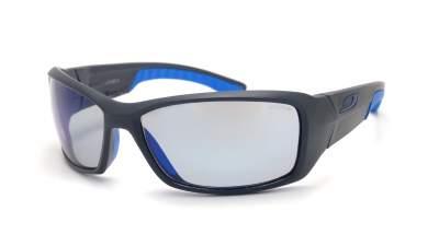 Julbo Run Blau Matt Reactiv J370 8012 66-17 Polarisierte Gläser 143,69 €