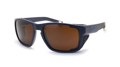Julbo Shield Bleu Mat J506 6112 59-17 127,90 €