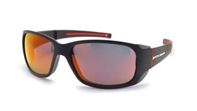 Julbo Monterosa Black Mat J401 1114 58-15 68,00 €