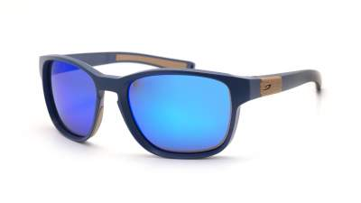 Julbo Paddle Blue Matte J504 1112 57-18 76,90 €