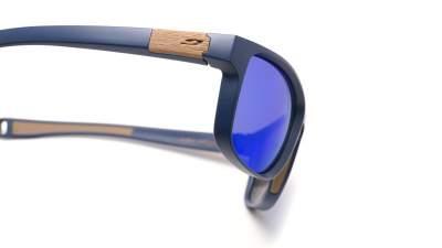 Julbo Paddle Bleu Mat J504 1112 57-18