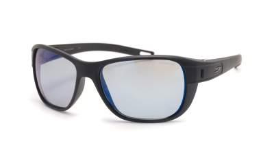 Julbo Capstan Schwarz Matt Reactiv J520 8014 57-15 Polarisierte Gläser 130,80 €