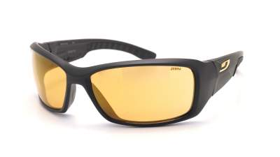 Julbo Run Black Mat J370 3114 66-17 110,90 €