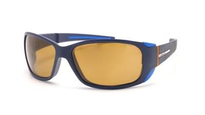 Julbo Montebianco Blau Matt  Reactiv J415 5012 62-15 Polarisierte Gläser 134,87 €