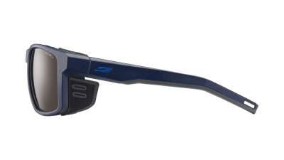 Julbo Shield Bleu Mat J506 6112 59-17