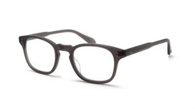 nouveaut s 2018 et 2019 lunettes de vue et montures de marques visiofactory. Black Bedroom Furniture Sets. Home Design Ideas