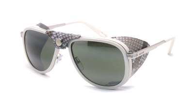 Vuarnet Legends Weiß VL1315 0017 1136 55-17 Polarisierte Gläser 475,95 €