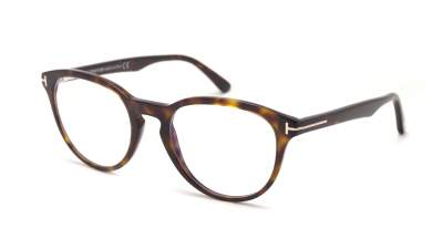 Tom Ford FT5556 052 51-20 Écaille 156,90 €