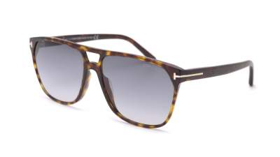 2d5a9611228 Tom Ford Shelton Tortoise FT0679S 52W 59-15 195