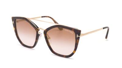 Tom Ford FT0648S 52G 55-19 Écaille