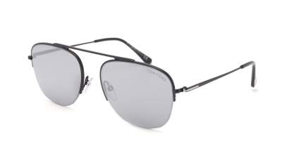 Tom Ford FT0667S 01C 56-18 Noir