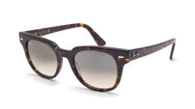 Ray-Ban Meteor Tortoise RB2168 902/32 50-20 112,95 €
