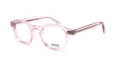 Moscot Lemtosh Transparent LEM 0213-46-AC 46-24 280,00 €