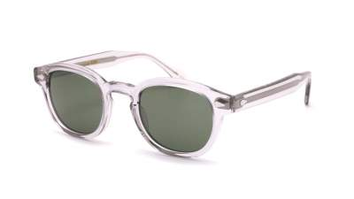Moscot Lemtosh Transparent LEM 1202-46-AC-SUN-02 46-24 284,90 €