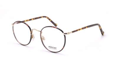 Moscot ZEV 2006-46-AM-01 46-21 Écaille 233,33 €