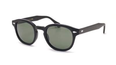 Moscot Lemtosh Black LEM 0200-49-AC-SUN-02 49-24 237,42 €