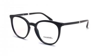 Chanel CH3376H C501 48-19 Noir 277,90 €