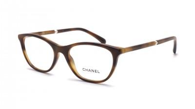Chanel CH3377H C1640 51-17 Tortoise 277,90 €