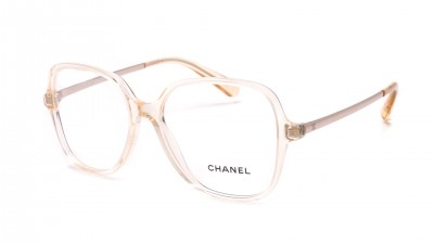 Chanel CH3382 C1649 54-16 Pink 277,90 €