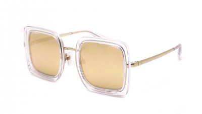 Chanel CH4240 C660/T6 50-22 Transparent