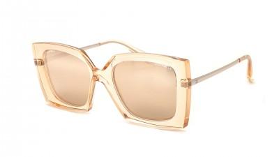 Chanel CH6051 C1649/E0 53-19 Rose 384,95 €