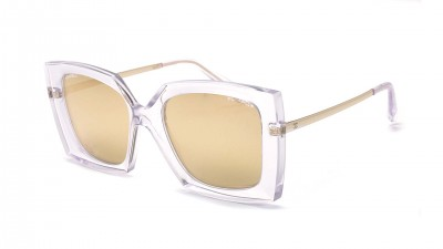 Chanel CH6051 C660/T6 53-19 Transparent 384,95 €