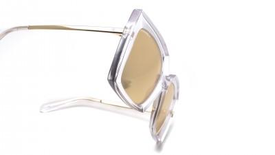 Chanel CH6051 C660/T6 53-19 Transparent
