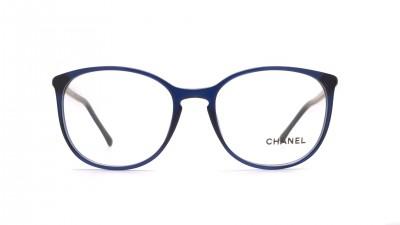 Chanel Signature Bleu CH3282 C503 54-18