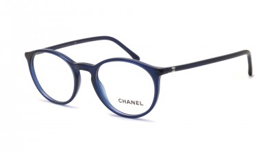 Chanel CH3372 C503 48-19 Blau 188,37 €