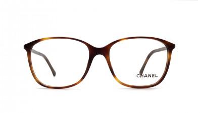 Chanel Signature Écaille CH3219 1295 54-16