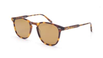 Garrett Leight Brooks Écaille 2002 CSBRN/SFPCOF 47-22 208,29 €