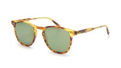 Garrett Leight Brooks Pinewood 2002 PIW/SFPGN 47-22 208,29 €