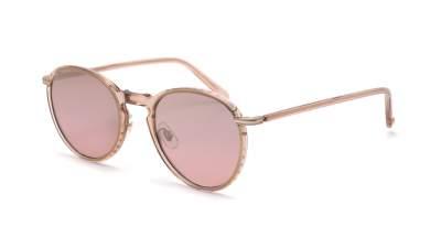 Garrett Leight Horizon Desert rose 2066 DER-RG/SFPUSH 48-22 220,79 €