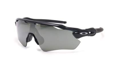 1959db88f96b7 Oakley Radar Ev path Black OO9208 52 38 136