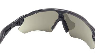 Oakley Radar Ev path Noir OO9208 52 38