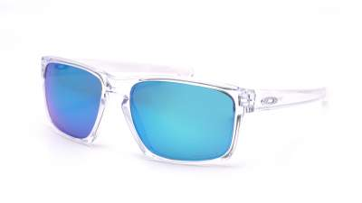 Oakley Sliver Clear OO9262 47 57-18 89,08 €